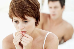 najlepšie prípravky na sex po menopauze