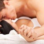 Ako sa stať Alfa samcom: NAJLEPŠIE DOPLNKY VYŽIVY pre rýchle zvýšenie testosterónu!