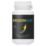 Erozon Max – cena, dávkovanie, recenzia