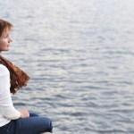 Výživové doplnky, lubrikačné gély a prírodné tabletky po menopauze
