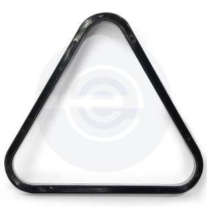 Pool Triangle