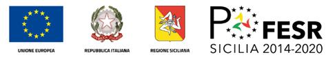 E-SicilyTravel Blockchain