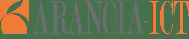 Arancia-ICT - Capofila