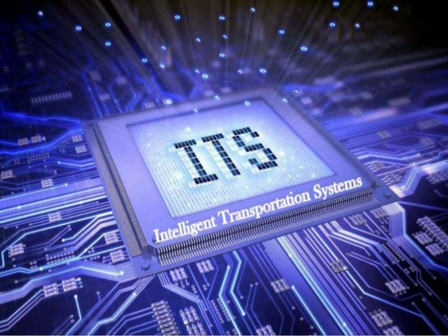 sistemedetransportinteligente