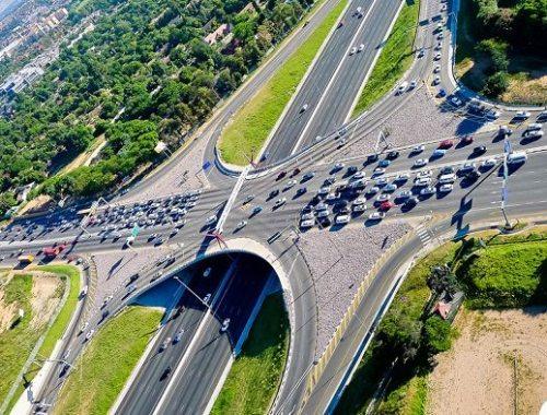proiectarea-infrastructuriirutiere