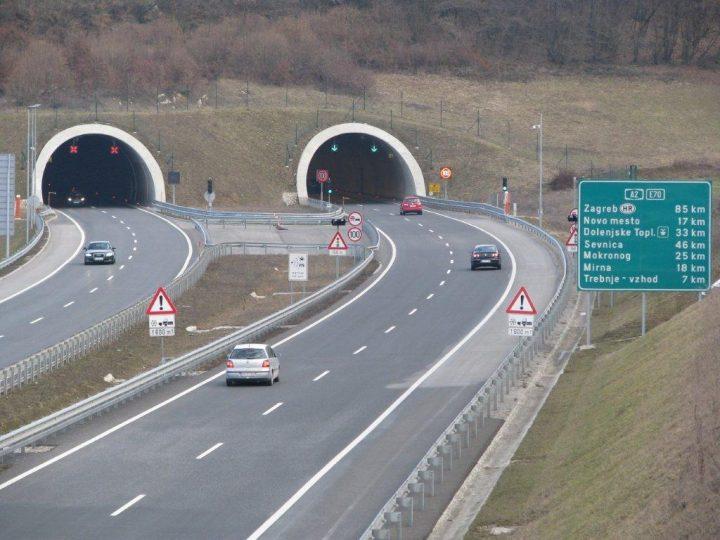infrastructura-sigurantarutiera