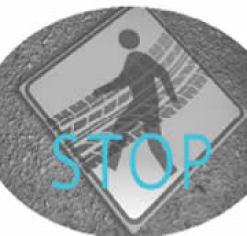 stopaccidenterutiere