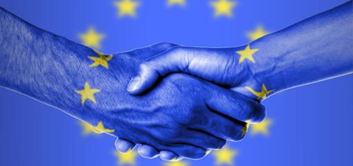 directiva europeana ITS