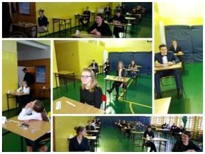 edzamin zbior1