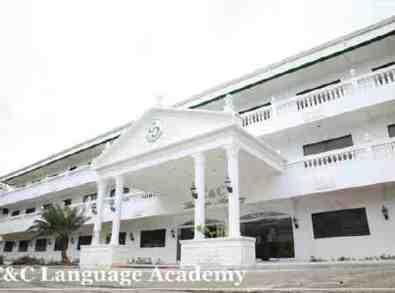 cnc-language-school