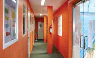 c21-school-inside