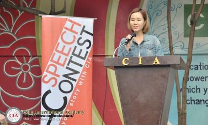cia-speech-contest