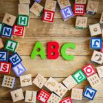 「英単語の覚え方」30言語を習得したイギリスの探検家から学ぶ