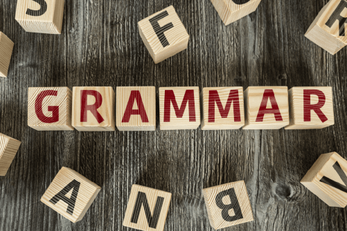 grammar-01-1