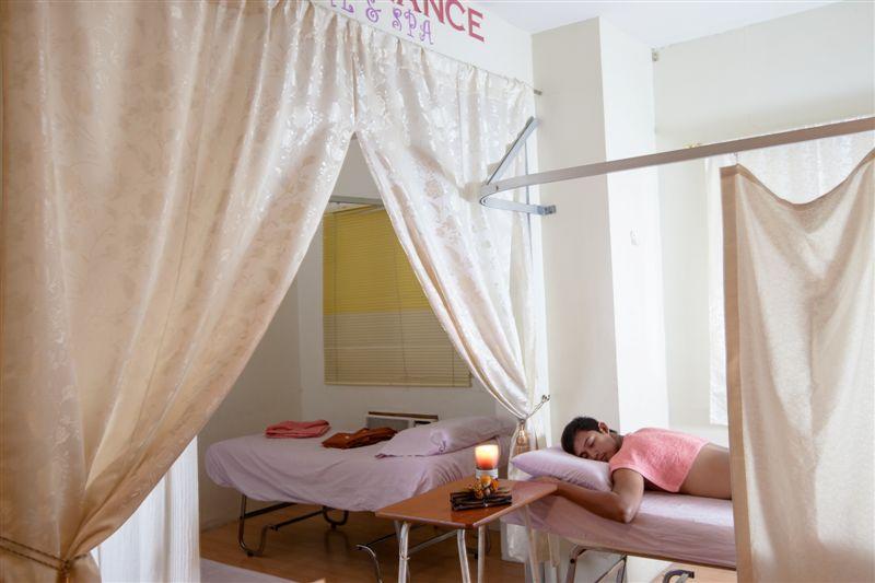 cdu-esl-massage