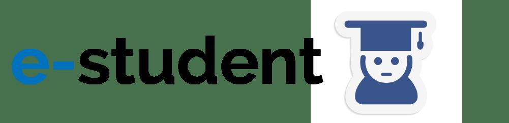 フィリピン大学留学なら【e-student】