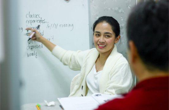 wales-teacher
