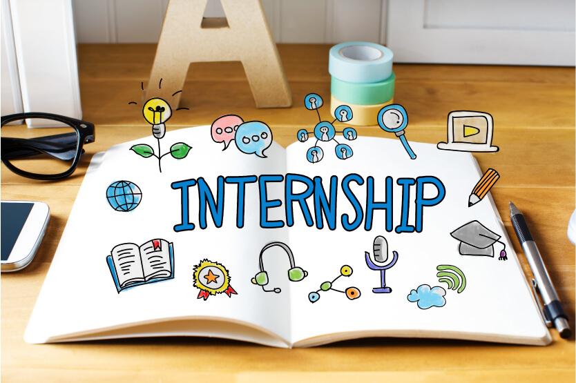 internship-icon-01