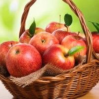 新築一戸建ては「リンゴ売りの法則」で売れ!