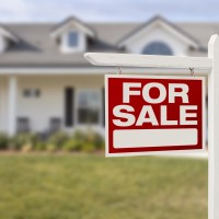 建売住宅を即日完売させるための3原則