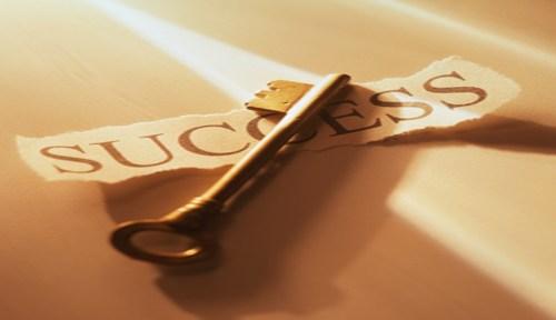 中小建売業が陥る、間違いだらけの成功法則。