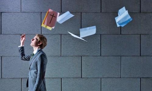 できる不動産会社の社長は、最低限の仕事しかしない。