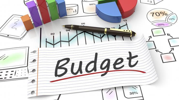 売れる建売会社になるために必要な予算とは?