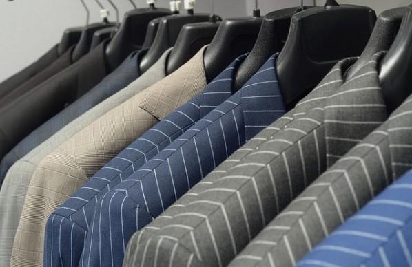 紳士服専門店に学ぶ。あなたの建売会社が生き残る方法。