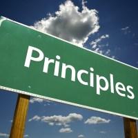 売れ行きを左右するビジネスの大原則とは?