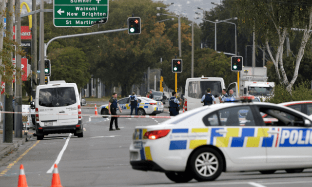 """The incident happened at Wellington recently as the attacks on two Christchurch mosques left at least 49 people dead after the Friday prayers on 15th March 2019. People from all around the world are devastated with the news after receiving the confirmation from the Prime Minister, Jacinda Ardern who further explained the situation by saying that it was a clear and well-planned terrorist attack and marks one of New Zealand's darkest days. The police informed that three suspects mainly three men and a woman had been taken into custody while a number of IEDs attached to vehicles were disarmed too. Witnesses share painful experiences and spoke about the bloodied bodies involving women and children. While many people are still in a state of shock. A witness reported saying that he heard three quick shots as people started running out, he too quickly managed to escape the horrible scene. Mike Bush said that the police are trying to cope up with the situation and they are aware of the risks involved. They have also instructed the people to avoid sharing the distressing footage related to the incident circulating online as they are working to have it removed as soon as possible. The Masjid al Noor in central Christchurch was the second mosque in Suburban Linwood and the police have now warned the Muslims not to visit mosques anywhere in New Zealand. The Prime Minister of Australia, Scott Morrison along with many other regulatory bodies have condemned the attack too. """"It is such a sad and devastating reminder of the evil that can be ever present about us,"""" Morrison said of the attacks."""