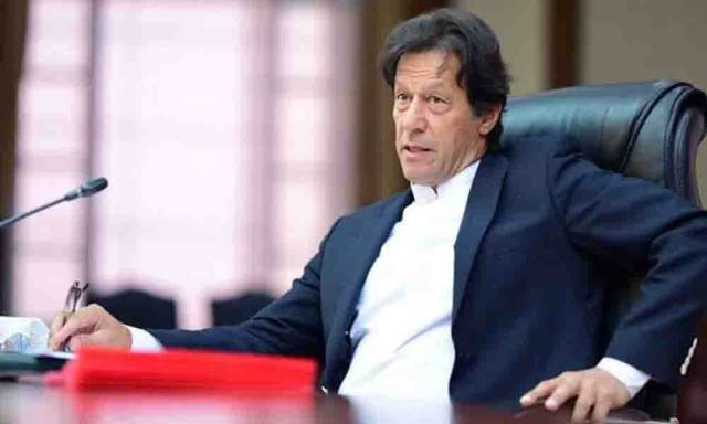 Prime Minister Imran Khan to provide Rs. 162 billion for Karachi