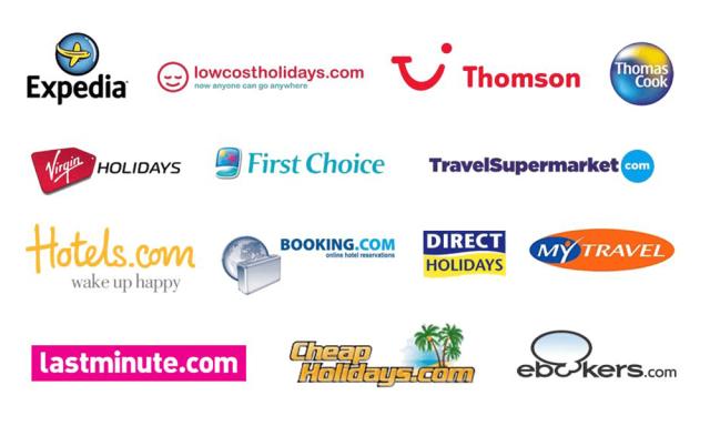 ban on International Travel Booking Sites in Pakistan