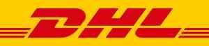 شركات البريد السريع الخاصة Express