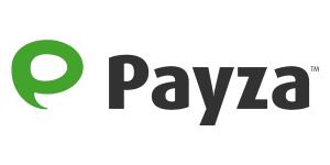 بنك بايزا الإلكتروني