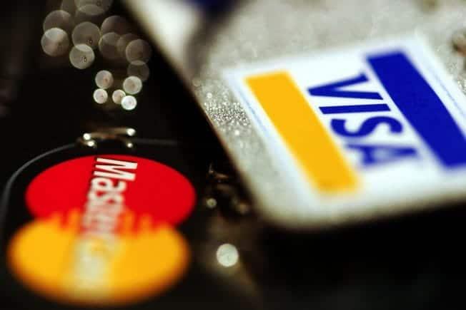 كيف تمتلك بطاقة فيزا – ماستركارد للإنترنت بدون حساب بنكي؟