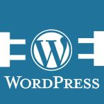 لماذا ووردبريس (WordPress) هو الأنسب للمدونات…؟