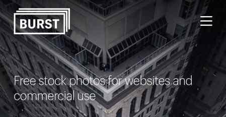 كيف تحصل علي صور مجانية لموقعك لاتخالف حقوق الملكية