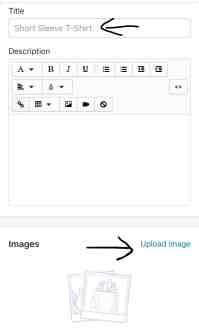 كيفية إنشاء متجر إلكتروني عبر منصة Shopify