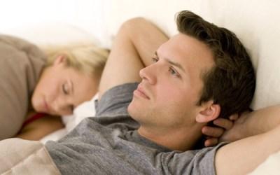 Mužská neplodnosť a ako zvýšiť počet spermií