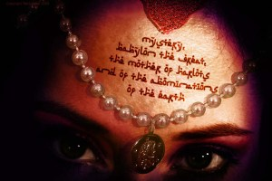 Babilonia la Grande: ¿Cuándo Sucede Su Caída?