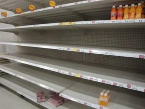 Food-Shortage-Pattaya-2011-5