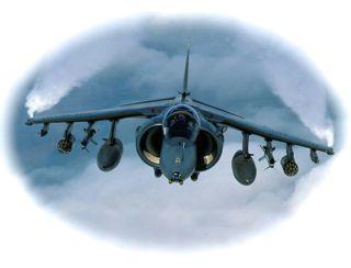 Jet-Fighter-1