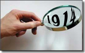default_image_analizando_1914