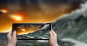 iPad-Tsunami