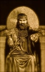 king-solomon2