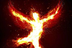 ¿Es el Espíritu Santo una fuerza o una persona?