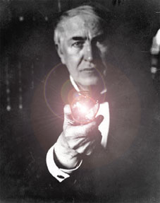 thomas-edison-lightbulb