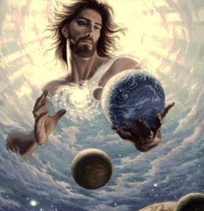 jesus-creates2-767x7942x