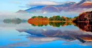 mountains-lake-reflection-767x4062x