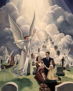 PREGUNTA ENIGMÁTICA NÚMERO 39  PARA LOS TESTIGOS DE JEHOVÁ.